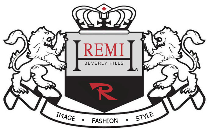 Remi Beverly Hills