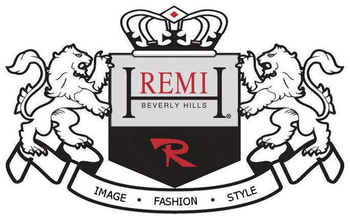 Remi Beverly Hills
